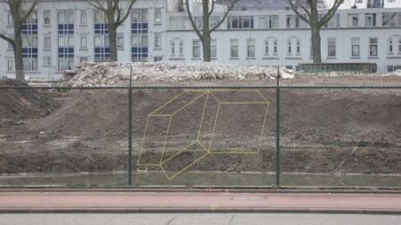 Femoesa -Rotterdam 2013