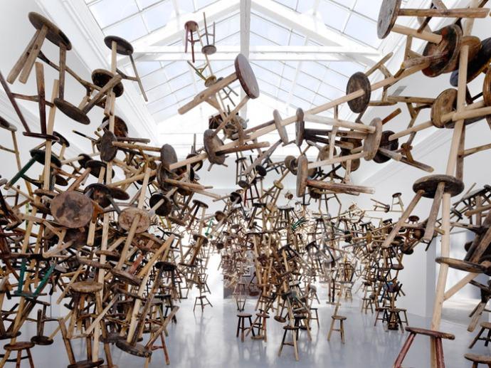 Bang-Ai Weiwei